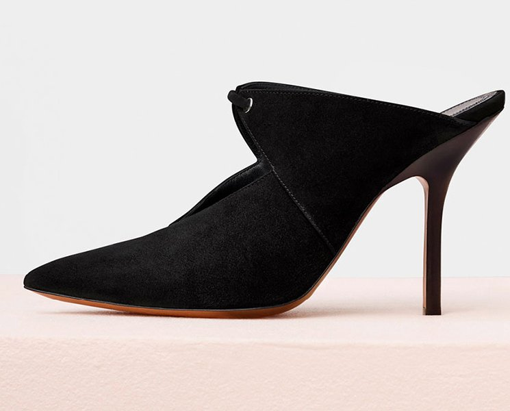 celine-babouche-cut-out-mule-pumps