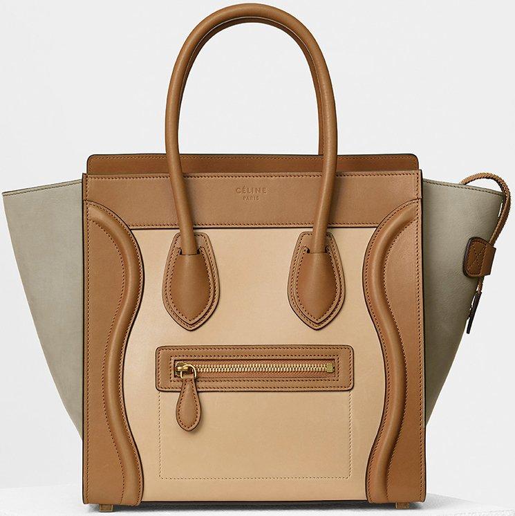celine-spring-2017-bag-collection-11