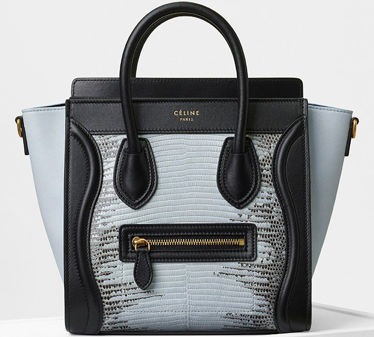 celine-spring-2017-bag-collection-15
