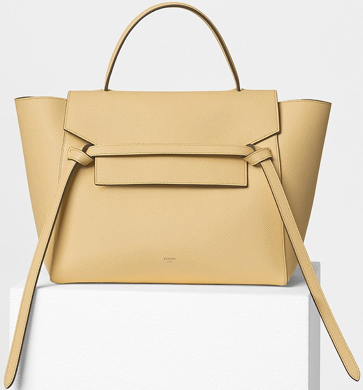 celine-spring-2017-bag-collection-24