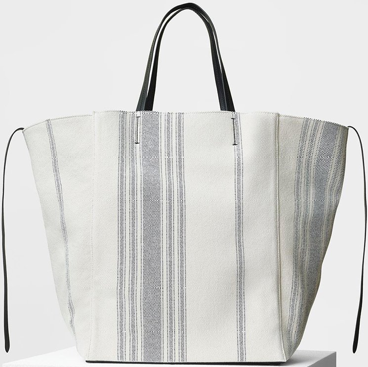 celine-spring-2017-bag-collection-31