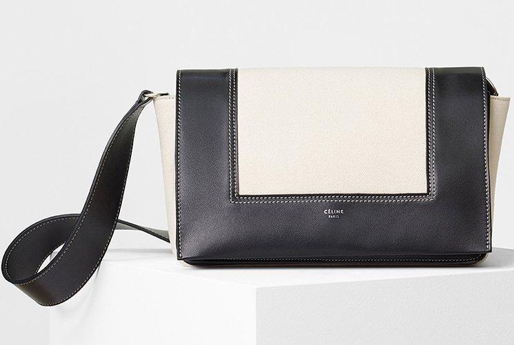 celine-spring-2017-bag-collection-33