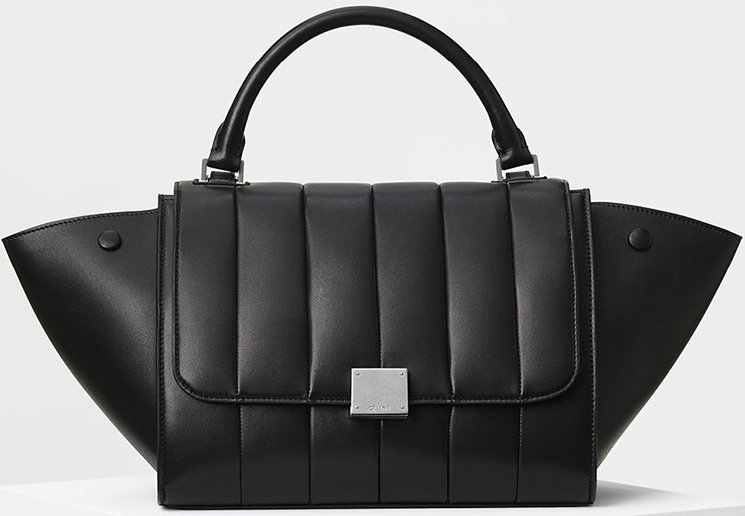 celine-spring-2017-bag-collection-36