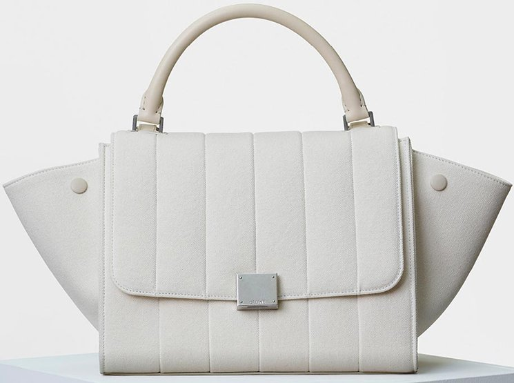 celine-spring-2017-bag-collection-37
