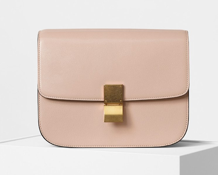 celine-spring-2017-bag-collection-4