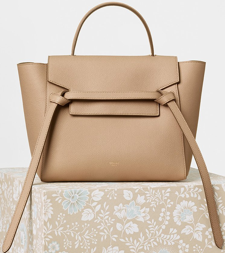 celine-spring-2017-bag-collection-40