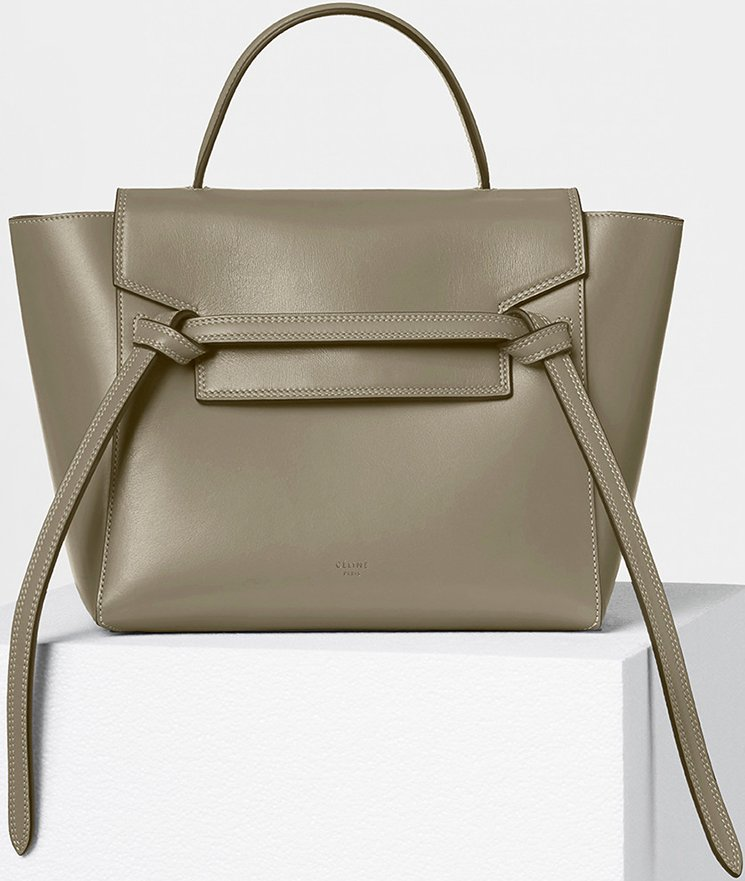 celine-spring-2017-bag-collection-41