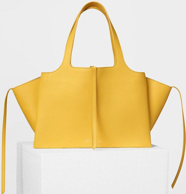 celine-spring-2017-bag-collection-42