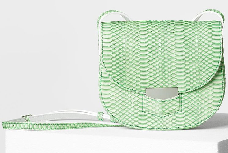 celine-spring-2017-bag-collection-45