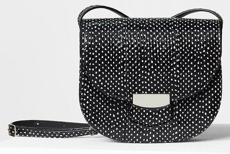 celine-spring-2017-bag-collection-46