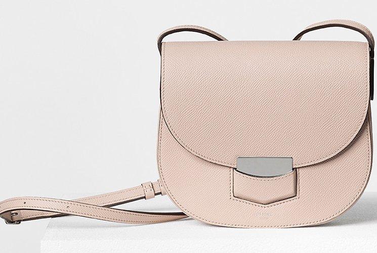 celine-spring-2017-bag-collection-48