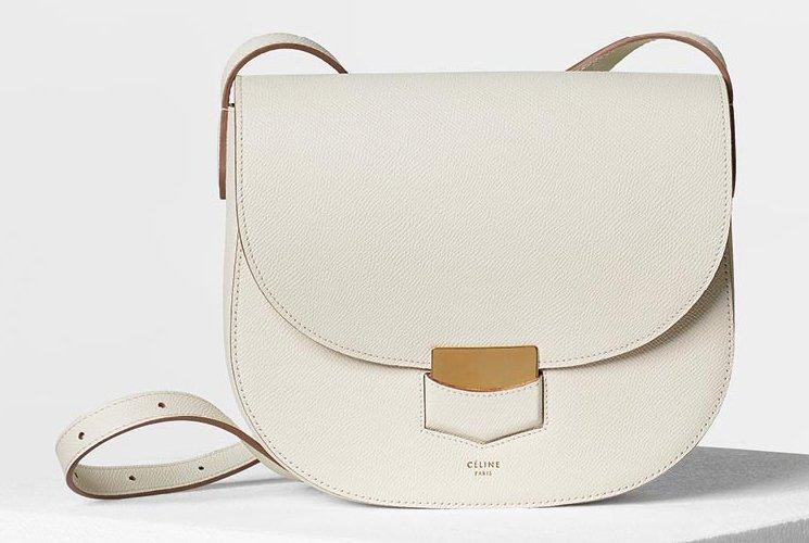 celine-spring-2017-bag-collection-51