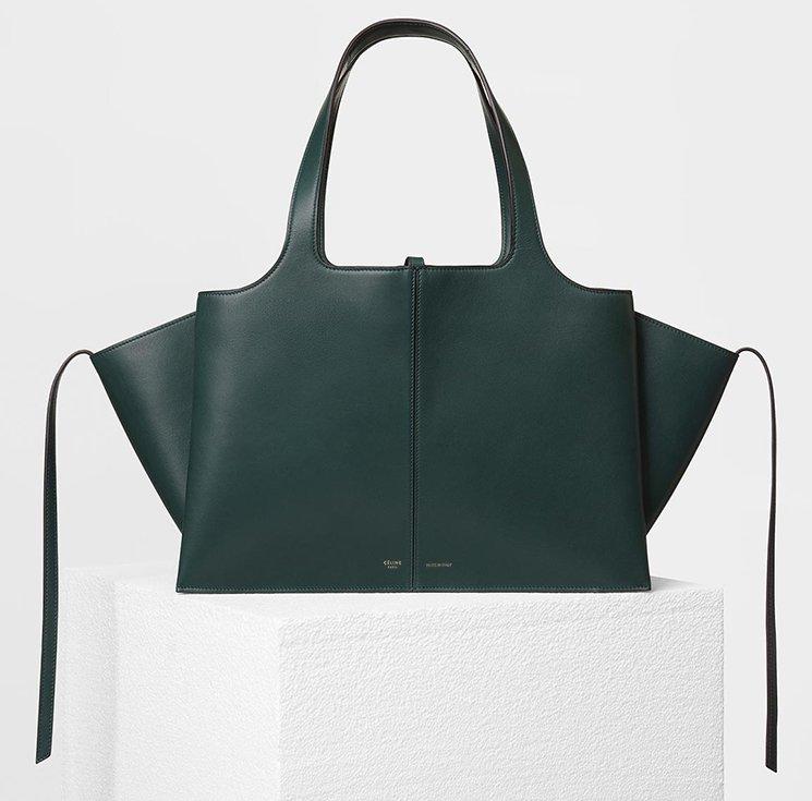 celine-spring-2017-bag-collection-53