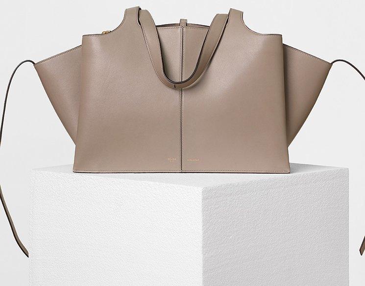 celine-spring-2017-bag-collection-55