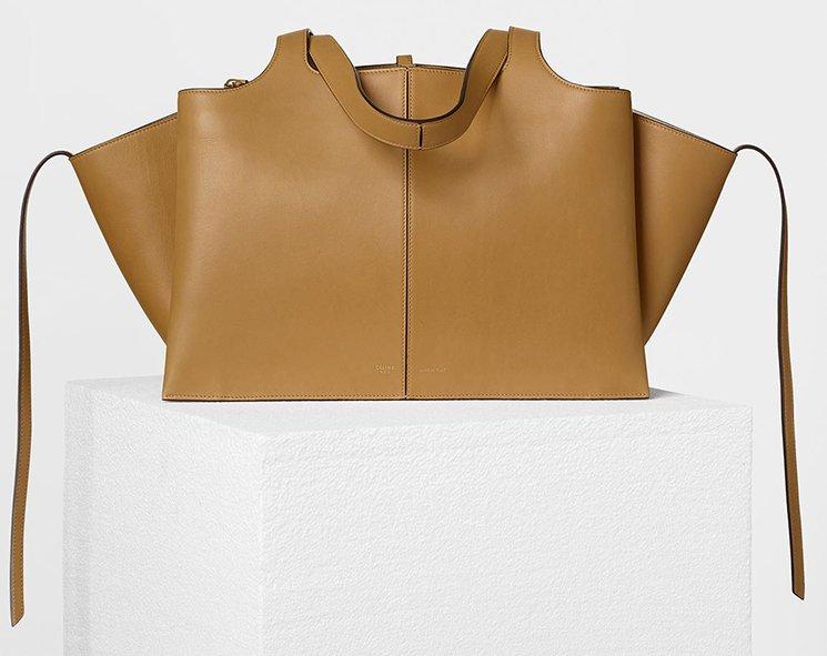 celine-spring-2017-bag-collection-56