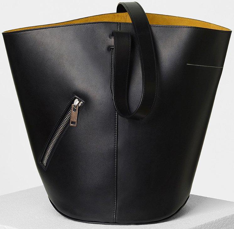 celine-spring-2017-bag-collection-57