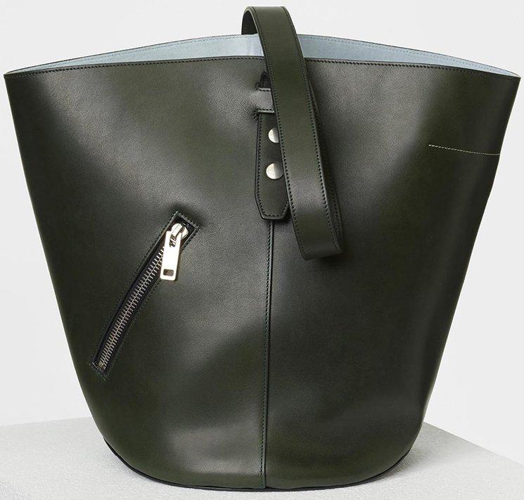 celine-spring-2017-bag-collection-58