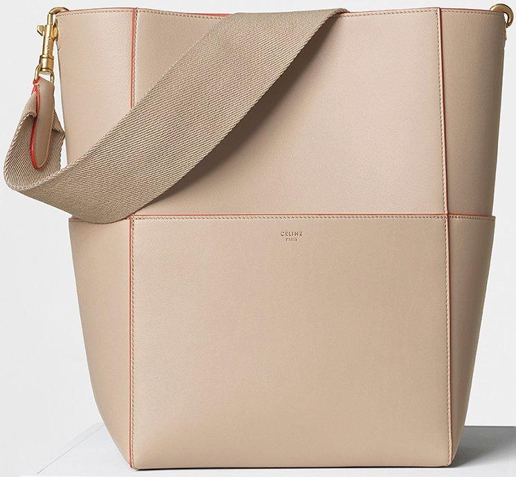 celine-spring-2017-bag-collection-67