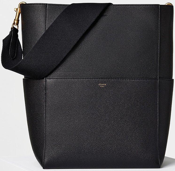 celine-spring-2017-bag-collection-68