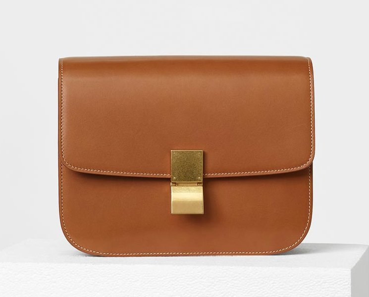 celine-spring-2017-bag-collection-7