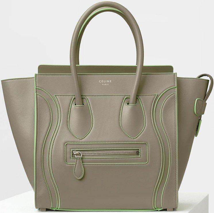 celine-spring-2017-bag-collection-74