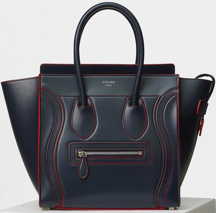 celine-spring-2017-bag-collection-75