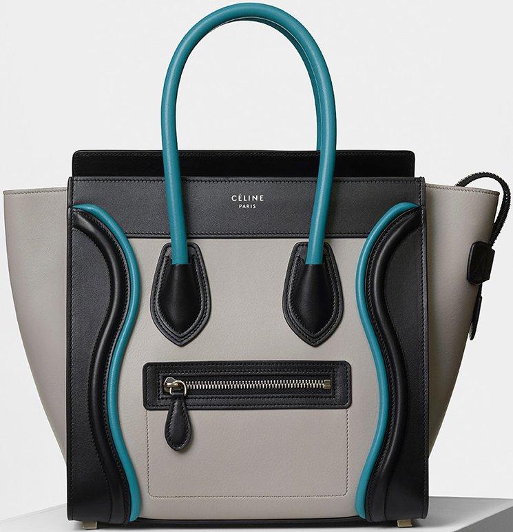celine-spring-2017-bag-collection-77