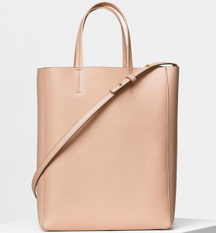 celine-spring-2017-bag-collection-79