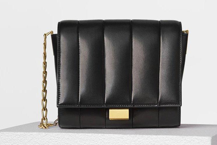 celine-spring-2017-bag-collection-79