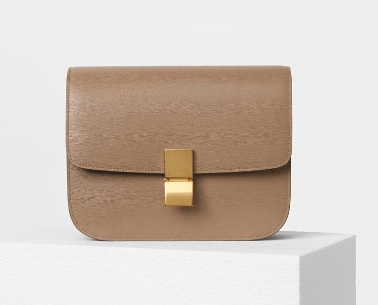 celine-spring-2017-bag-collection-80