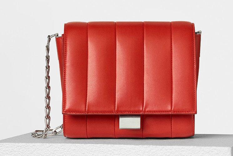 celine-spring-2017-bag-collection-80