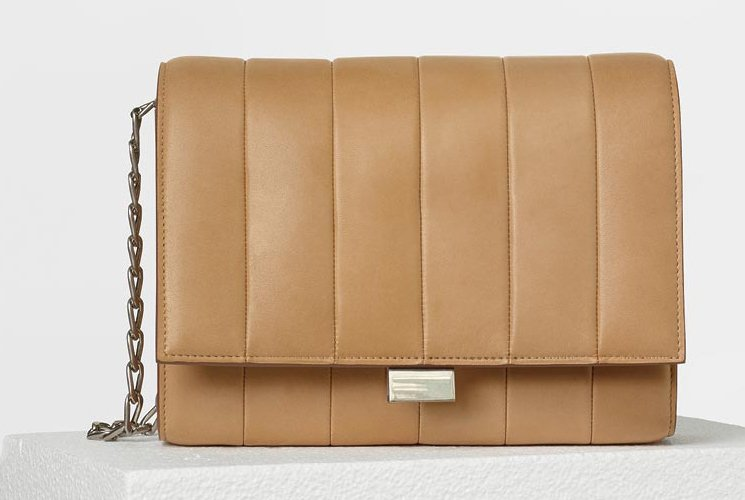 celine-spring-2017-bag-collection-81