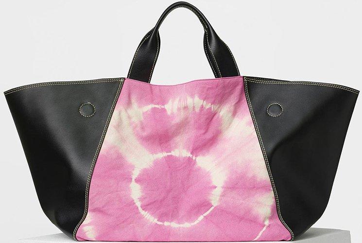 celine-spring-2017-bag-collection-82