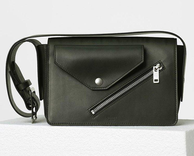 celine-spring-2017-bag-collection