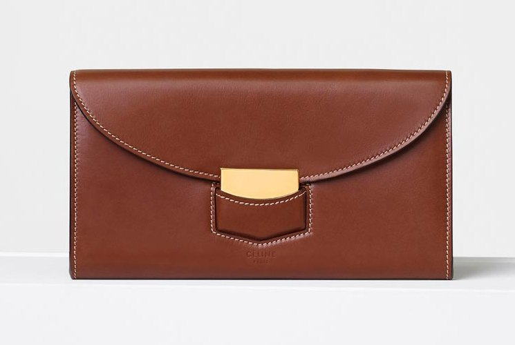 celine-trotteur-large-flap-wallets-2