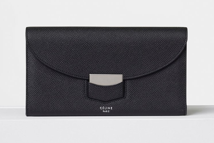 celine-trotteur-large-flap-wallets-5
