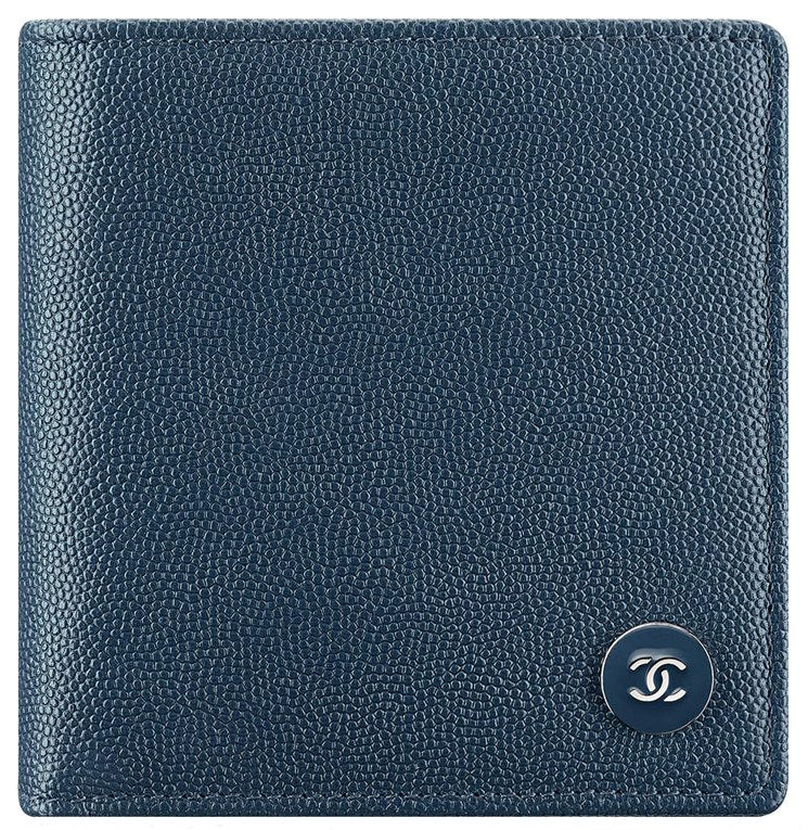 chanel-cc-button-wallet-and-accessories-7