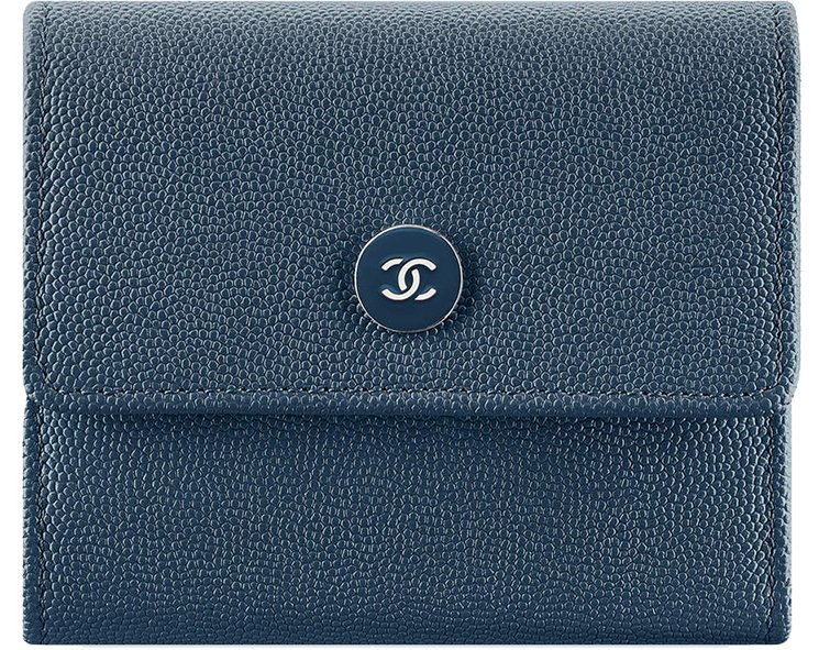 chanel-cc-button-wallet-and-accessories