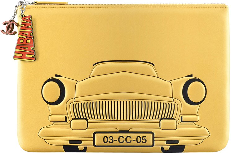 chanel-car-pouches-3