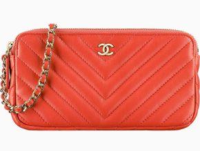 Diorever-Handle-Bag-Python