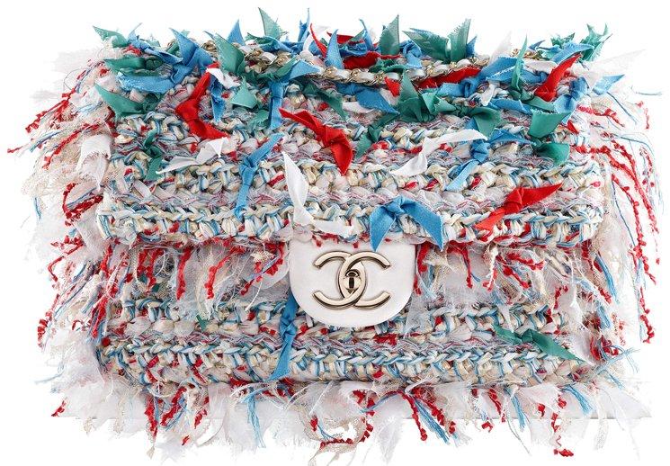 chanel-cruise-2017-seasonal-bag-collection-16