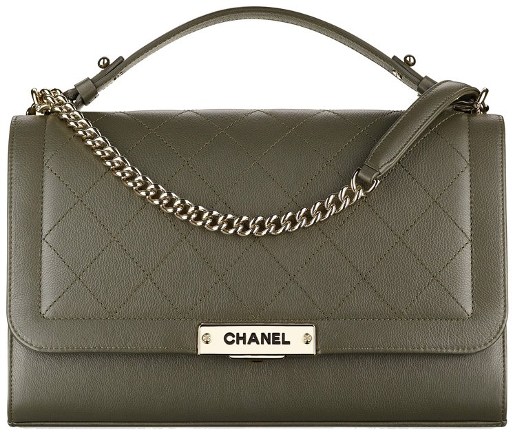 chanel-cruise-2017-seasonal-bag-collection-17