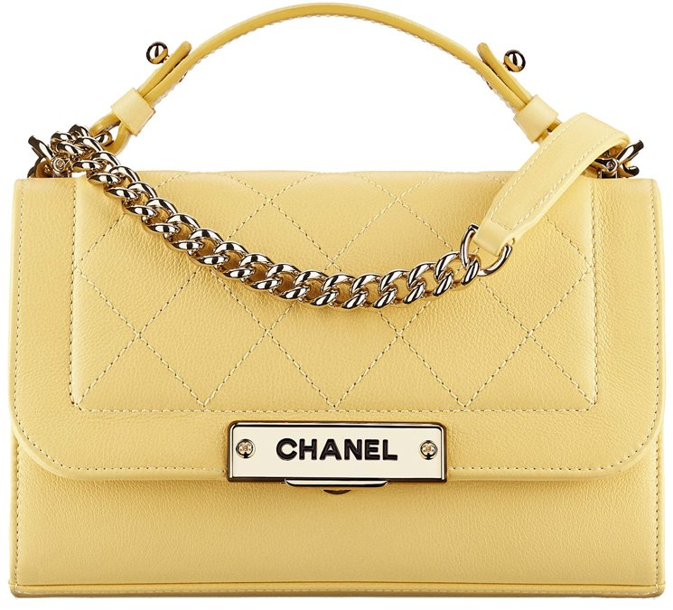 chanel-cruise-2017-seasonal-bag-collection-19