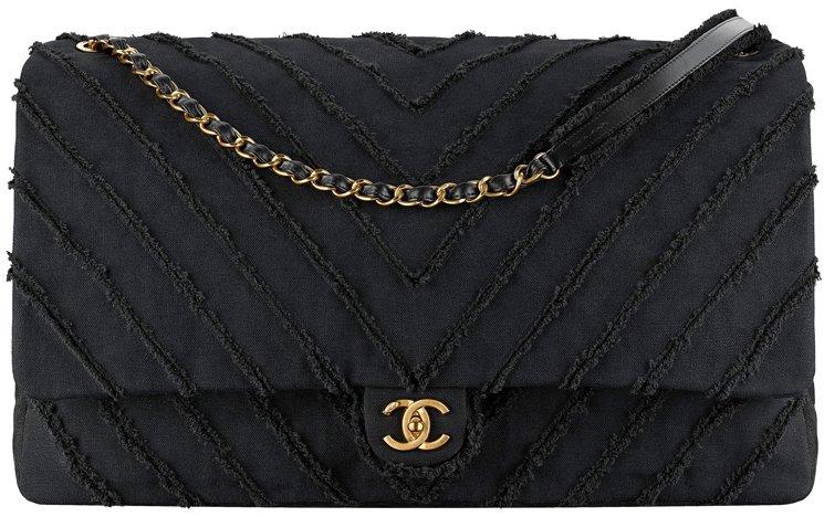 chanel-cruise-2017-seasonal-bag-collection-25