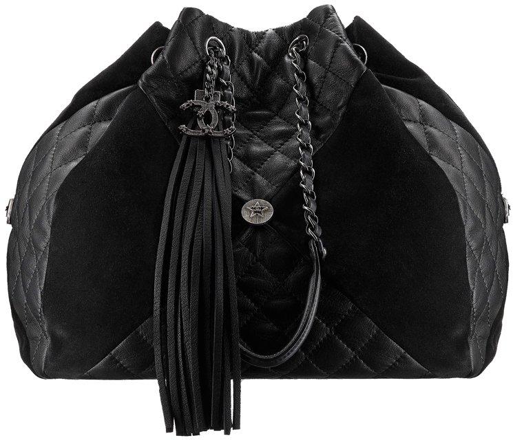 chanel-cruise-2017-seasonal-bag-collection-27