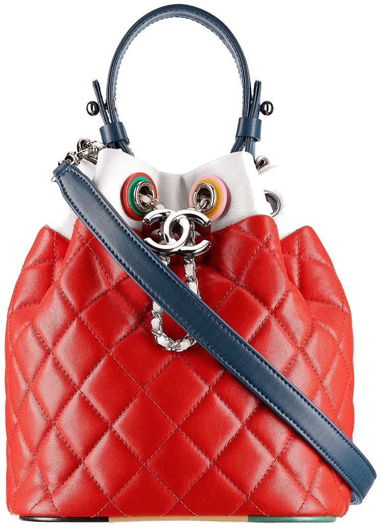 chanel-cruise-2017-seasonal-bag-collection-28