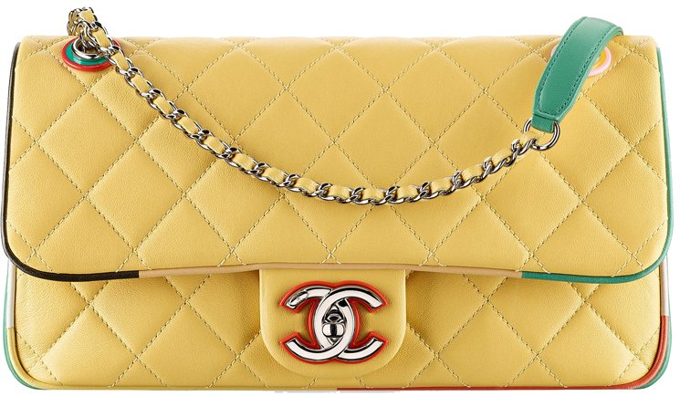 chanel-cruise-2017-seasonal-bag-collection-31