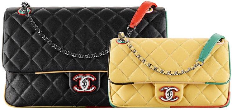 chanel-cruise-2017-seasonal-bag-collection-32