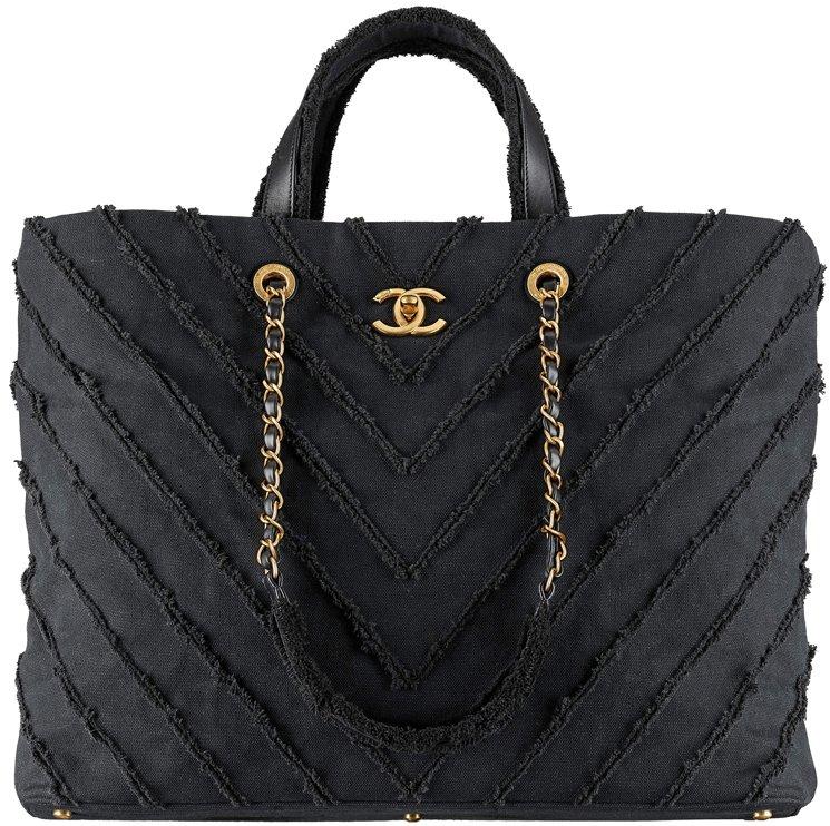 chanel-cruise-2017-seasonal-bag-collection-33