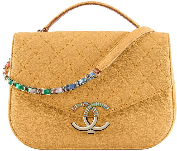 chanel-cruise-2017-seasonal-bag-collection-39